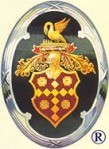 Packard Crest