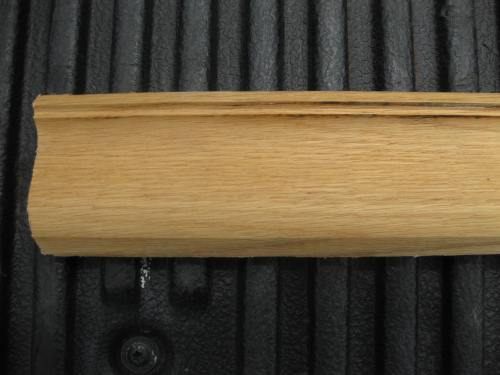 old-growrh-oak-packard-crown-molding-001